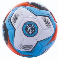 MLS Team Size 5 Soccer Ball