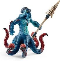 Monster Octopus Eldrador