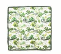 Outdoor Blanket 5x7 Tropical