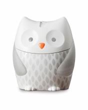 Owl Nightlight Soother