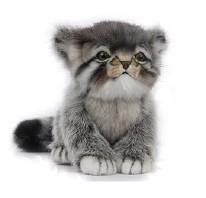 """Pallas Kitten 12"""""""