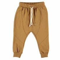 Pants Curcuma 3-6m