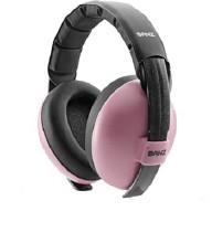 Baby Banz Petal Pink