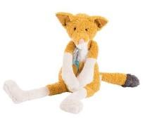 Petit Chaussette Little Fox