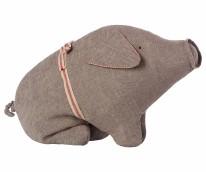 Pig Grey Medium NS