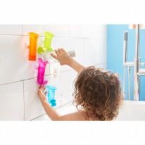 Pipes Bath Toy