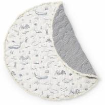 Playmat Life Aquatic