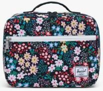 Pop Quiz LunchBox Multi Floral