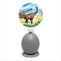 Projector Egg Brachiosaurus