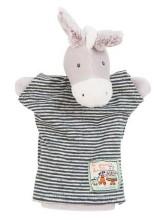 Puppet Barnabe Donkey