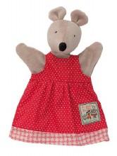 Puppet Nini Mouse