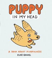 Puppy in My Head