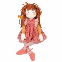 Rag Doll Anemone