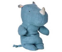 Rhino Blue Small