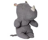 Rhino Grey Small