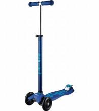 Maxi Kick Scooter