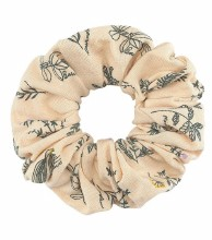 Scrunchie Herbs