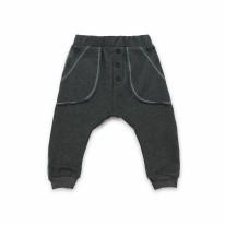 Shadow Pants 3-6m