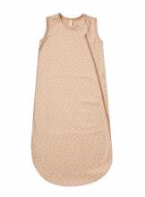 Sleep Bag Petal 0-6m