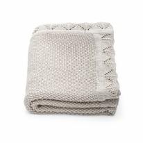 Sleepi Knit Blanket