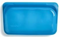Stasher Snack Bag Blueberry