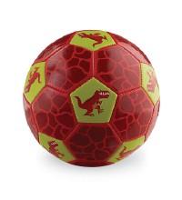 Size 3 Soccer Ball Dinosaur