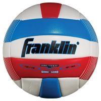 Soft Spike Volleyball