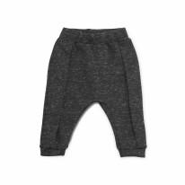 Soho Pants 3-6m