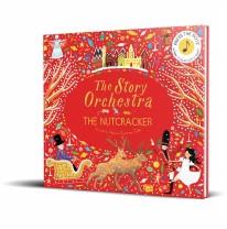 Story Orchestra The Nutcracker