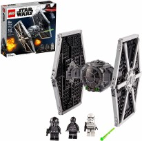 SW- Imperial TIE Fighter