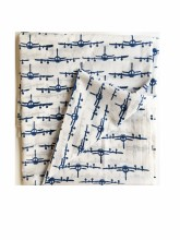 Swaddle Airplanes