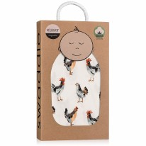 Swaddle Chicken