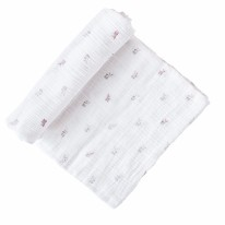 Swaddle Hatchling Fawn
