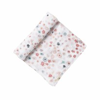 Swaddle Meadow