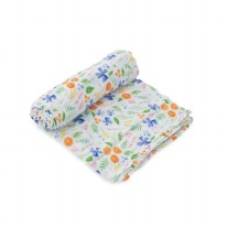 Swaddle Mountain Bloom