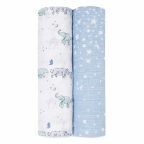 Swaddle Rising Star 2 pk