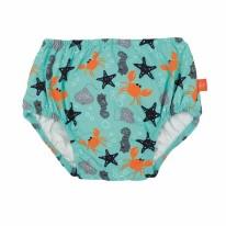 Swim Diaper StarFish 6-12m