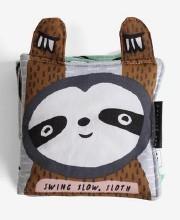 Swing Slow, Sloth