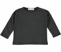 T Shirt Midnight 3-6m