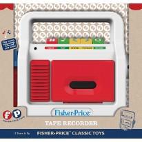 Tape Recorder Classic