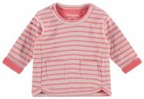 Tembisa Sweater 6-9m
