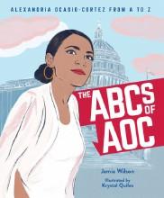 The ABCs of AOC