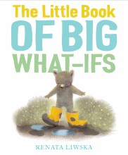 The Little Book of Big What-If