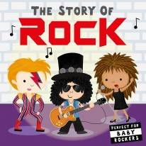 The Story of Rock