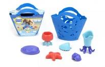 OceanBound Tide Pool Set
