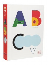 TouchThinkLearn ABC