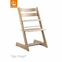 Tripp Trapp Anniv Edt Oak W