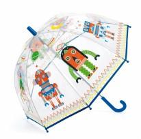 Umbrella- Robots