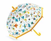 Umbrella- Space