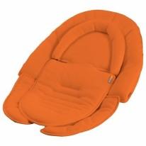 Universal Snug Harvest Orange
